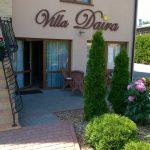 100-pokoj-villa-daira-ustronie-morskie3