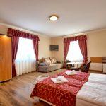 101-pokoj-villa-daira-ustronie-morskie2