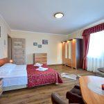 101-pokoj-villa-daira-ustronie-morskie3
