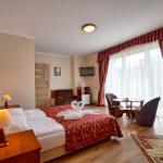 103-pokoj-villa-daira-ustronie-morskie1