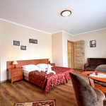103-pokoj-villa-daira-ustronie-morskie2