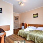104-pokoj-villa-daira-ustronie-morskie1