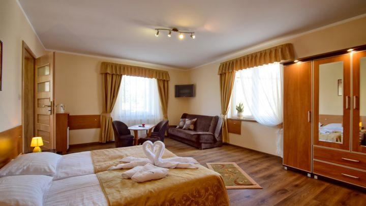 105-pokoj-villa-daira-ustronie-morskie2