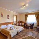 105-pokoj-villa-daira-ustronie-morskie3