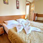 105-pokoj-villa-daira-ustronie-morskie4