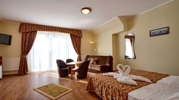 203-pokoj-villa-daira-ustronie-morskie3